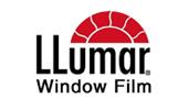 Llumar Window Films